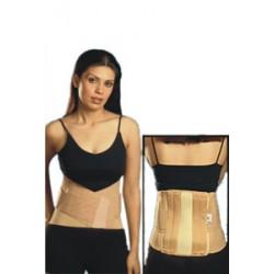 Contoured Lumbar Support