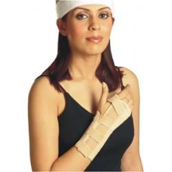 Elastic Wrist Splint