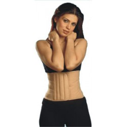 Tummy Trimmer / Abdominal Belt