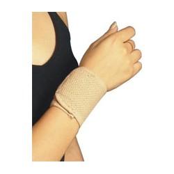 Wrist Brace (Double Lock)