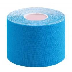 Sports K-Tape Single Roll Blue