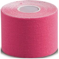 Sports K-Tape Single Roll Red