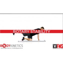 FMS - Rotary Stability