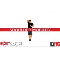 FMS - Shoulder Mobility